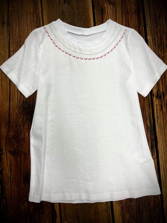 Damenshirt Friedling-1 11116630