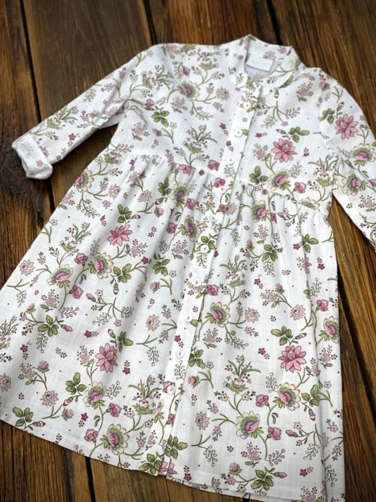 Kinderkleid SCHEILA 11343751